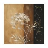 Delicate Beauty II Giclée premium par Lanie Loreth