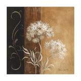 Delicate Beauty I Giclée premium par Lanie Loreth