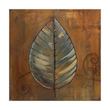 New Leaf III (Copper)