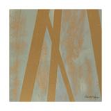 Golden Angle II