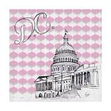 Textile DC