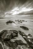 UK  Scotland  Argyll and Bute  Islay  Saligo Bay
