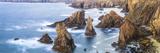 Mangersta  Isle of Lewis  Outer Hebrides  Scotland