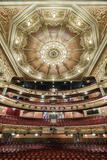 Europe  Scotland  Glasgow  Kings Theatre