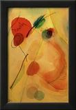 Untitled  1916