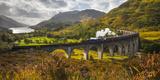 UK  Scotland  Highland