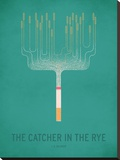 The Cather in the Rye_Minimal