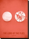 Lord of the Flies_minimal