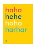 Wee Say  Haha