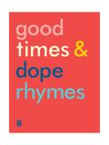 Wee Say  Rhyme Time