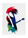 Taylor Watercolor