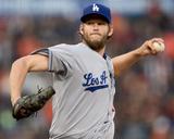 Apr 22  2014  Los Angeles Dodgers vs San Francisco Giants - Clayton Kershaw