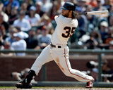 Apr 23  2014  Los Angeles Dodgers vs San Francisco Giants - Brandon Crawford