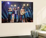 Def Leppard - Viva! Hysteria in Vegas 2013