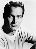 Paul Newman  1957