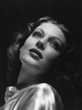 Loretta Young  1941