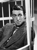 James Stewart  1936