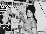 Boccaccio '70  1962