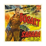 Sahara  1943