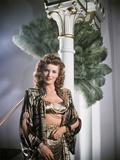 Sinbad the Sailor  1947