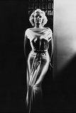 Jean Harlow  1935