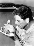 Birdman of Alcatraz  1962