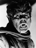 The Werewolf of London  1935