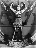 Cleopatra  1917