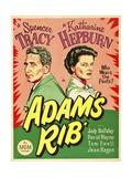 Adam's Rib  1949