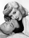 Double Indemnity  1944