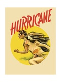 The Hurricane  1937