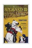 Richard III  1955