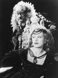 Beauty and the Beast  1946 (La Belle Et La Beïte)