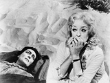 What Ever Happened to Baby Jane  1962