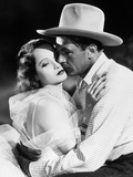 The Cowboy and the Lady  1938