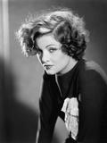 Myrna Loy  1935