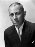 Erich Von Stroheim  1931