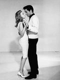 Viva Las Vegas  1964