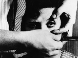 An Andalusian Dog  1929 (Un Chien Andalou)
