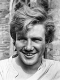 Tom Jones  1963