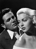 The Postman Always Rings Twice  1946
