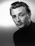 Robert Mitchum  1957