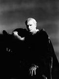 Hamlet  1948