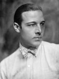 Rudolph Valentino  1926