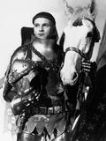 Henry V  1944