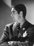Tyrone Power  1936