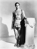 Julius Caesar  1953