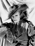 Queen Christina  1933