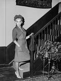 The Notorious Landlady  1962