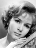 Debbie Reynolds  1960